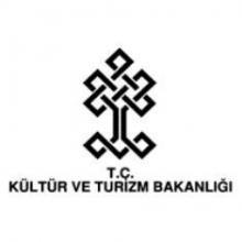 Kültür ve Turizm Bakanlığı Sanal Müzik Müzesi